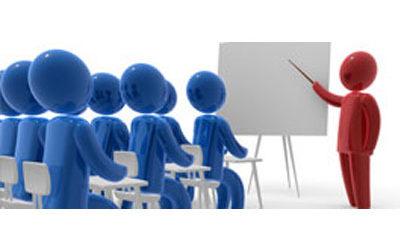 Pengalaman Pelatihan Website