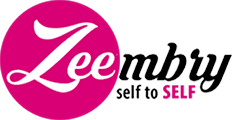 ZEEMBRY.COM